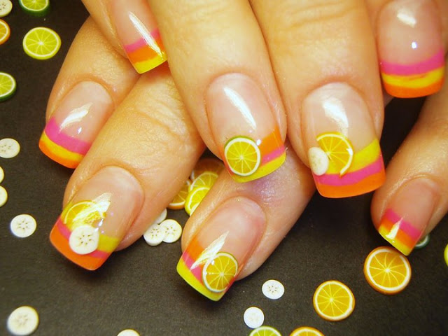 Unhas-Decoradas-com-Fimo-–-Nail-Art-04