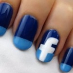 Unhas-Decoradas-do-Face-Book-09