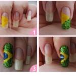 Unhas-decoradas-com-a-bandeira-do-Brasil-para-Copa-2014-01