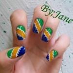 Unhas-decoradas-com-a-bandeira-do-Brasil-para-Copa-2014-03