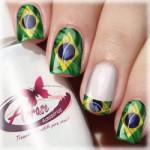 Unhas-decoradas-com-a-bandeira-do-Brasil-para-Copa-2014-05