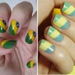 Unhas-decoradas-com-a-bandeira-do-Brasil-para-Copa-2014-06