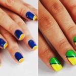 Unhas-decoradas-com-a-bandeira-do-Brasil-para-Copa-2014-09