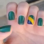 Unhas-decoradas-com-a-bandeira-do-Brasil-para-Copa-2014-10