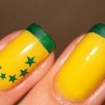 Unhas-decoradas-com-a-bandeira-do-Brasil-para-Copa-2014-11