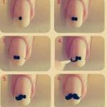 Unhas-decoradas-com-bigodinho-04 (1)