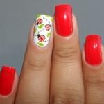 Unhas-decoradas-com-joaninha-02