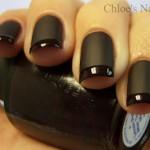 Unhas-pretas-decoradas-diferentes-04