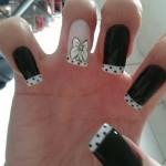 Unhas-pretas-decoradas-diferentes-05