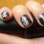 Unhas-pretas-decoradas-diferentes-06