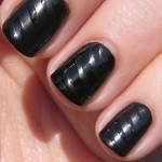Unhas-pretas-decoradas-diferentes-07