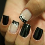 Unhas-pretas-decoradas-diferentes-08