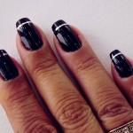 Unhas-pretas-decoradas-diferentes-09