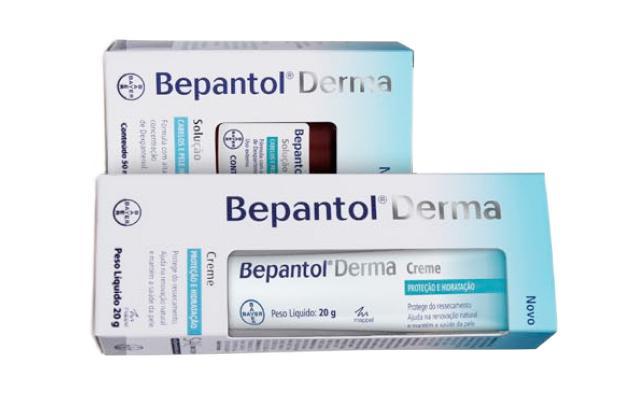 bepantol-derma