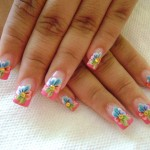 colorful_nail_art_flowers