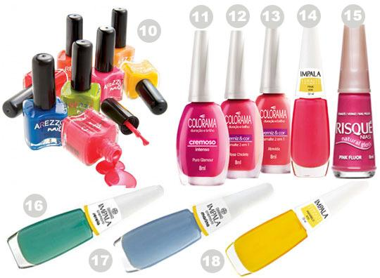 esmaltes-do-verao-2014