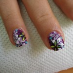 flower-nails-11
