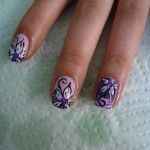 flower-nails-21