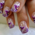 freehand-nails-art-pictures-4