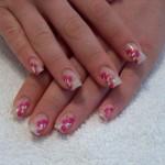 nails4hp-001