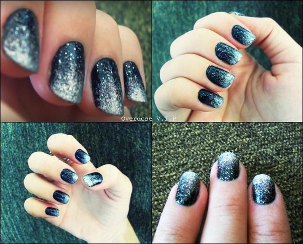 ombre-glitter-nail