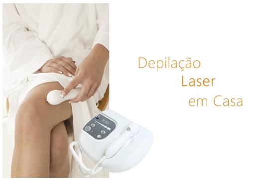 Aparelhos-para-fazer-depilação-a-Laser-em-casa-01