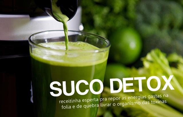 Suco-Detox-o-que-é-Dicas-de-Sucos-03