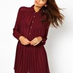 Shirtdress 2