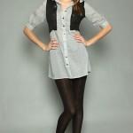 Shirtdress 28