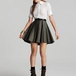 Shirtdress 3