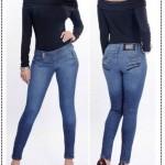 Jeans que Levanta o Bumbum1