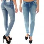 Jeans que Levanta o Bumbum6