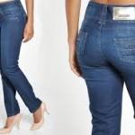 Jeans que Levanta o Bumbum8