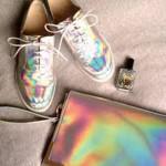 calçados holograficos1