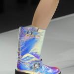 calçados holograficos10