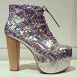 calçados holograficos12