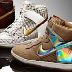 calçados holograficos13