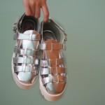 calçados holograficos14