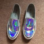 calçados holograficos6