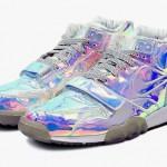 calçados holograficos8