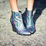 calçados holograficos9