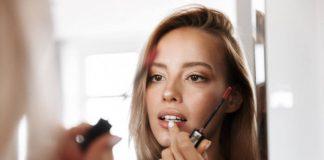Qual o seu tipo de Maquiagem?