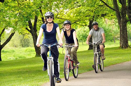 Benefícios-à-Saúde-Andar-de-Bicicleta-01