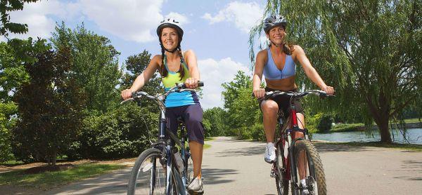 Benefícios-à-Saúde-Andar-de-Bicicleta-03