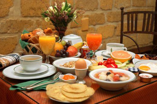 Café-da-Manhã-Rico-Em-proteínas-Pode-Ajudar-No-Controle-de-Peso-02