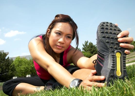 Caminhada-–-Exercício-Perfeito-Para-Quem-Está-Começando-Nas-Atividades-Físicas-03