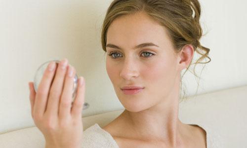 Como evitar irritações na pele na hora de fazer atividades físicas