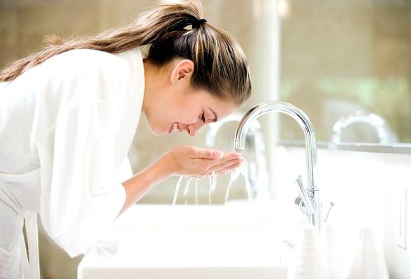 Como evitar irritações à pele na hora de fazer atividades físicas