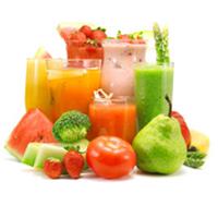 Dieta-liquida1