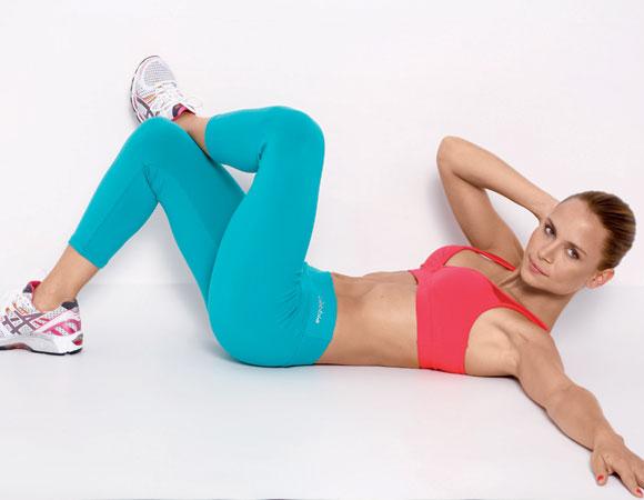 Exercícios-para-afinar-a-cintura-03